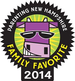 FamilyFavoriteLogo2014-small