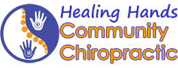 Healing Hands Community Chiropractic | Portsmouth, NH 03801